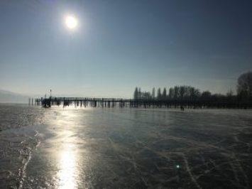 2017-01-29 Horn vom Eis aus