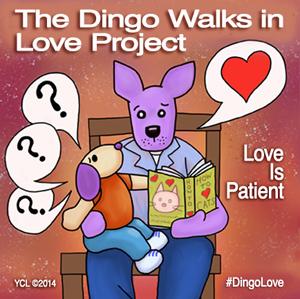 DingoLove Avatar72