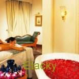 Body Massage in Worli With Happy Ending Massage 8956198622