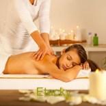Happy Ending Body Massage in Jaisalmer 7014985118