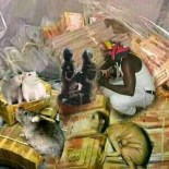 TRADITIONAL SPIRITUAL HEALER TO SOLVE YOUR PROBLEMS +27605775963