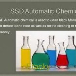 BUY QUALITY SSD CHEMICALS SOLUTION ONLINE FOR CLEANING BLACK MONEY .