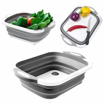 3 in 1 camping kitchen gadget