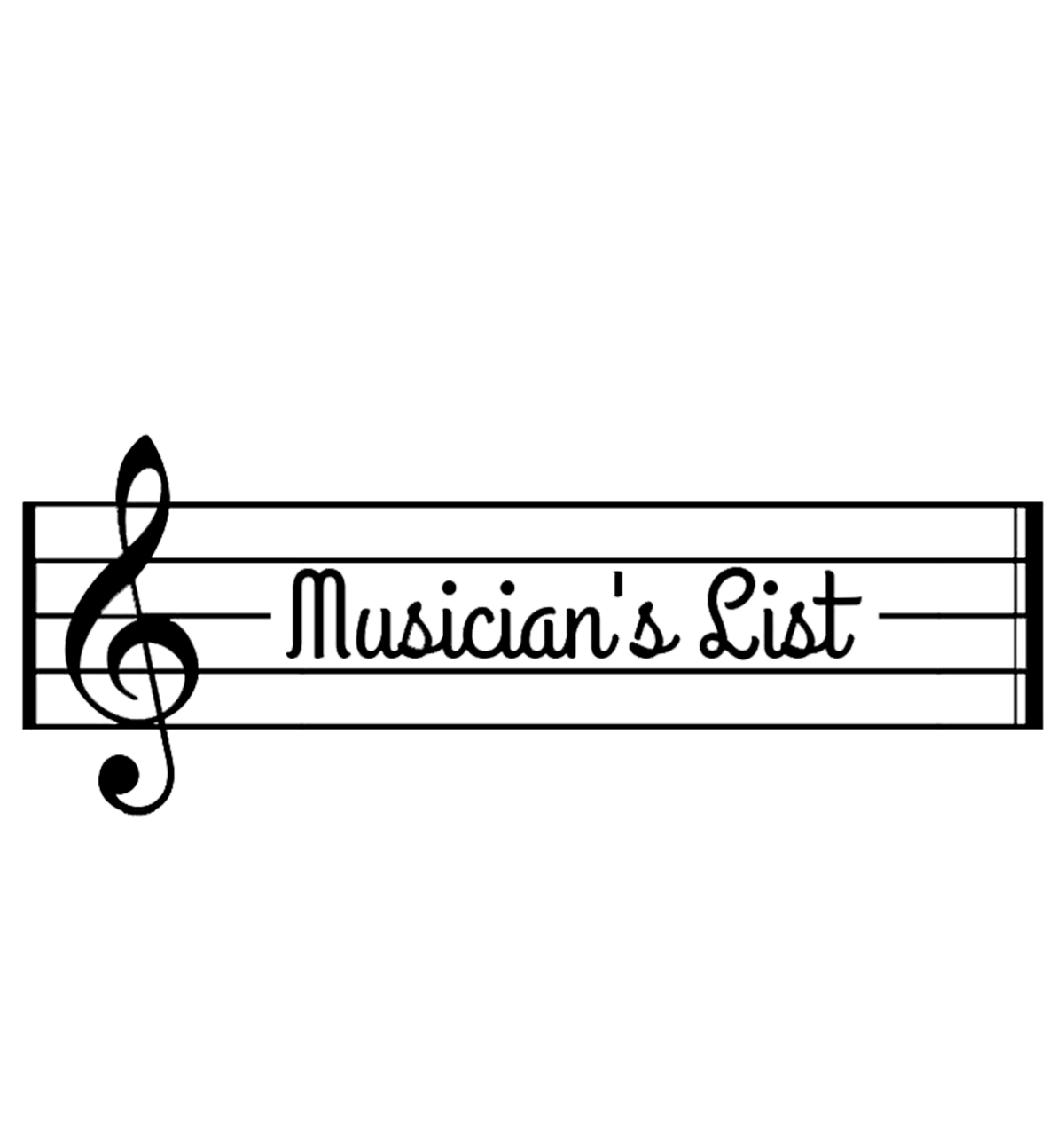 Classifieds  Musicianslist