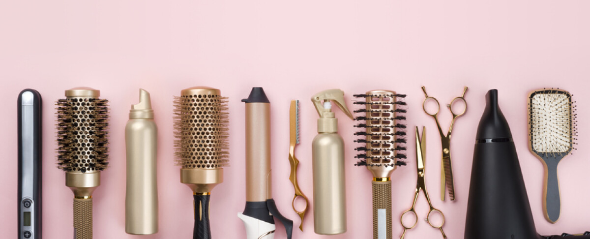 Beauty salon equiptment is expensive.  Find good quality used beauty salon equipment here on spreeberry.