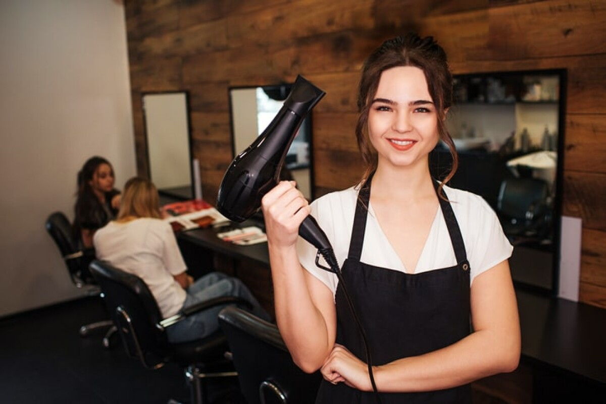 There are lots of jobs for hairstylists out there.  Search spreeberry for a job as a hair stylist.
