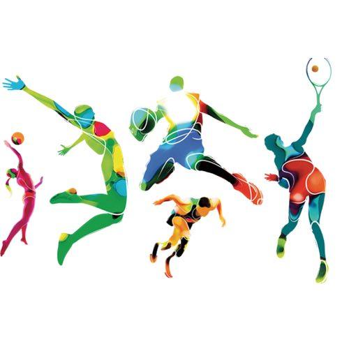 Loisirs/Sport