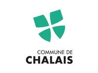 Chalais
