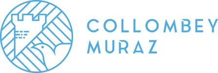 Collombey-Muraz