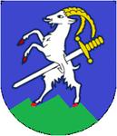 Entremont (District)