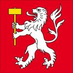 Martigny (District)