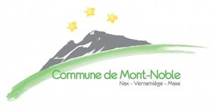 Mont-Noble