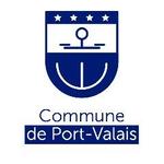 Port-Valais