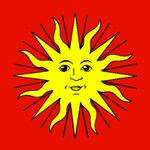 Sierre (District)