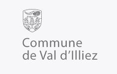 Val-d'Illiez