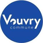 Vouvry