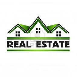 Housing - Classifieds @ Boreal