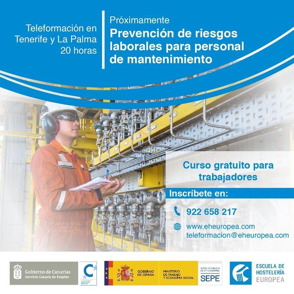 Cursos Gratuitos Online Con Titulacion Oficial Trabajador S En Erte La