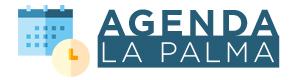 Agenda Cultura La Palma