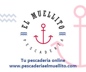 Pescadería El Muellito