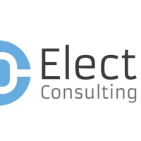 ElectryConsulting
