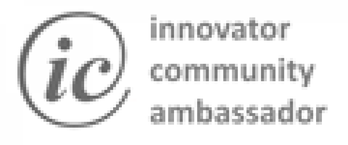 Innovator Community - Innovation Management