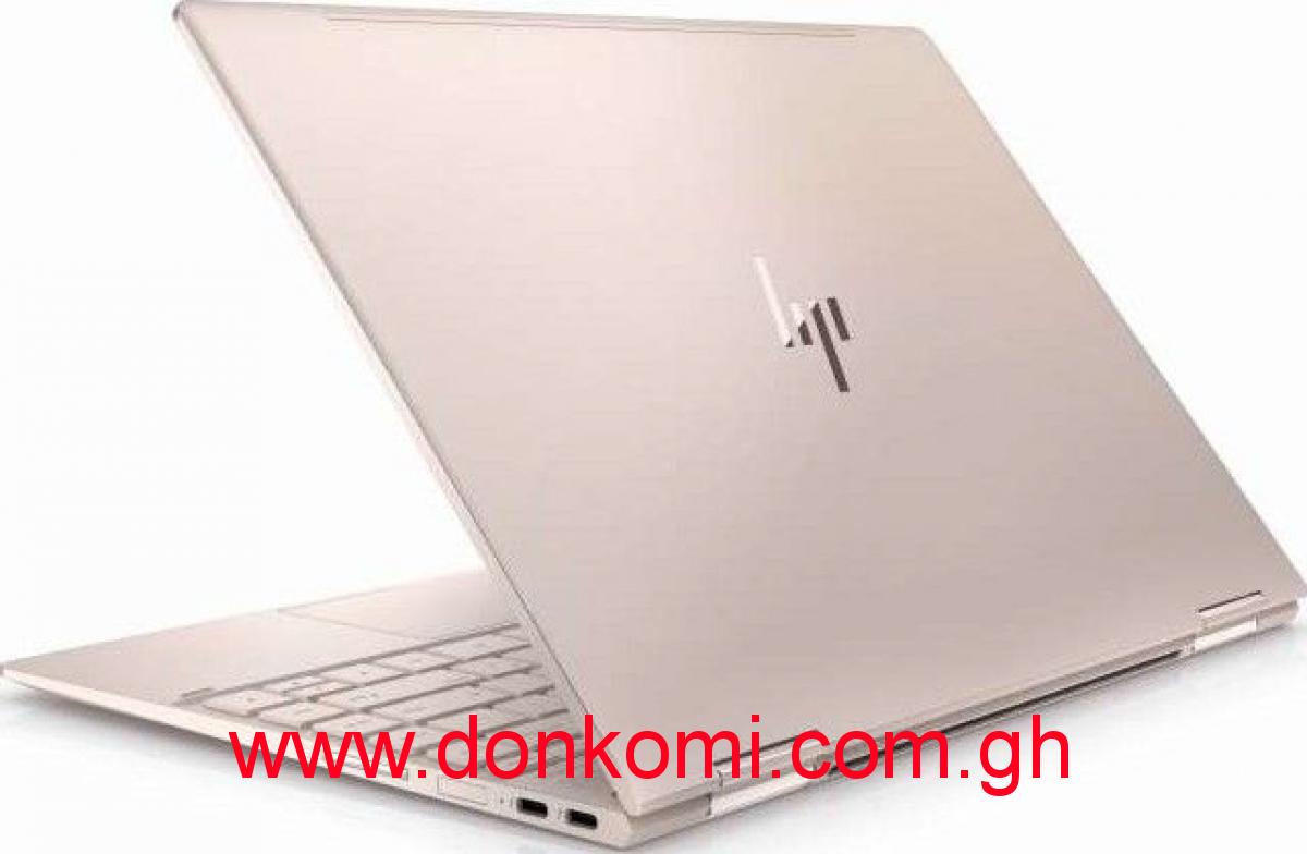 HP ENVY I7 16GB/1TB X360 7TH GEN