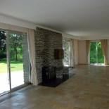 Villa Margot (RENTED)