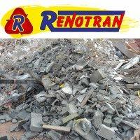 RENOTRAN AMBIENTAL Gerenciamento de Resíduos