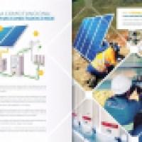 Projetos e instalação de Placas Solares