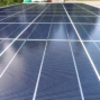 OPUS Ambiental - Energias Renováveis