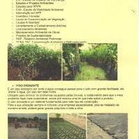 VALEVERDE Paisagismo e recuperação ambiental