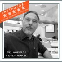 CURSO AUDITOR LÍDER SGI | SISTEMA DE GESTÃO INTEGRADO, EAD ONLINE COM INICIO IMEDIATO