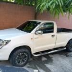 Best Toyota Venta De Pick Up Toyota Hilux En El Salvador