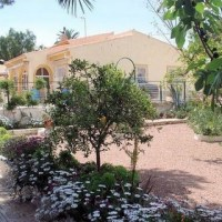 Villa Mutxamel (MAVA1982-VI-3)