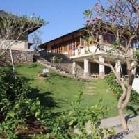 Villa Gajah Sumberkima Hill