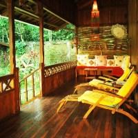 Guesthouse Tanen,  Holiday villa