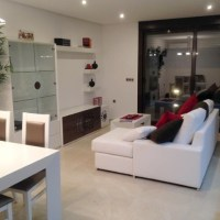 Modern villa near the beach for sale in Torre de la Horadada