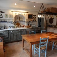 Charming property close to Beaune