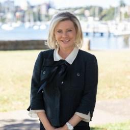 Judith Fedak Buyers Agent & Property Concierge