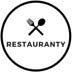 Restauranty