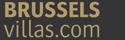 BrusselsVillas.com