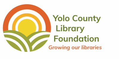 Yolo County Library Foundation