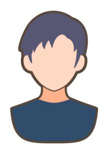 ユーザー2