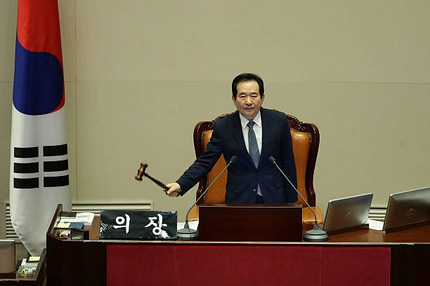 South Korea's Ministry of Justice notified Samsung Electronics Lee Jae-yu to restrict its employment.