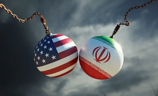 Will the assassination of a nuclear expert become the fuse for the escalation of the conflict between the United States and Iran?