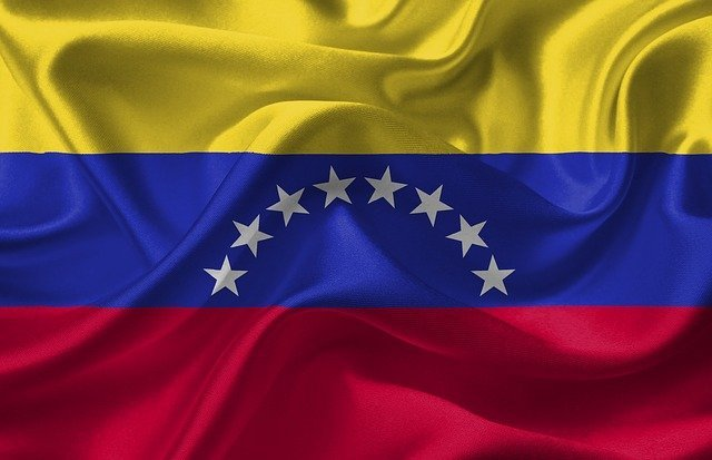 Venezuela's parliament has approved a memorandum of understanding between the government and the opposition