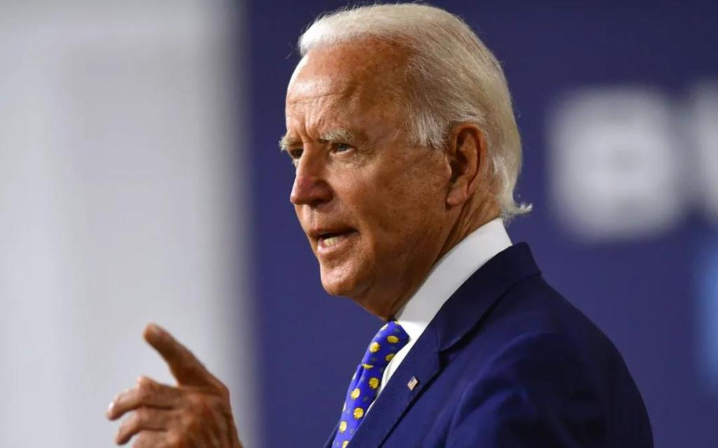 Can Europe get out of the transatlantic dilemma after Biden's election?