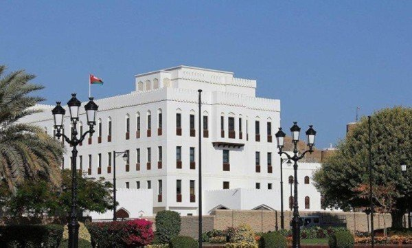 Oman expresses its appreciation for Kuwait's efforts to promote reconciliation in the Gulf region.