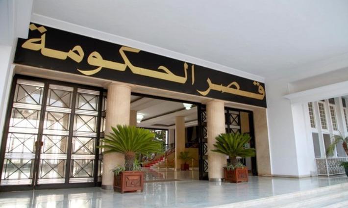 Algeria adjusts the anti-pandemic blockade measures again